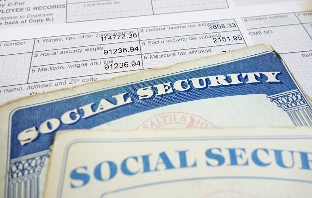 Delay Your Social Security | Methods on How to Increase Your Retirement Savings Account