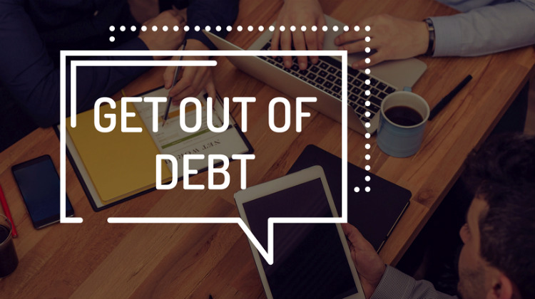 Should I Consolidate My Student Loans? | Financial Wellness