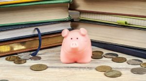 Understanding the Difference Between Subsidized and Unsubsidized Loans