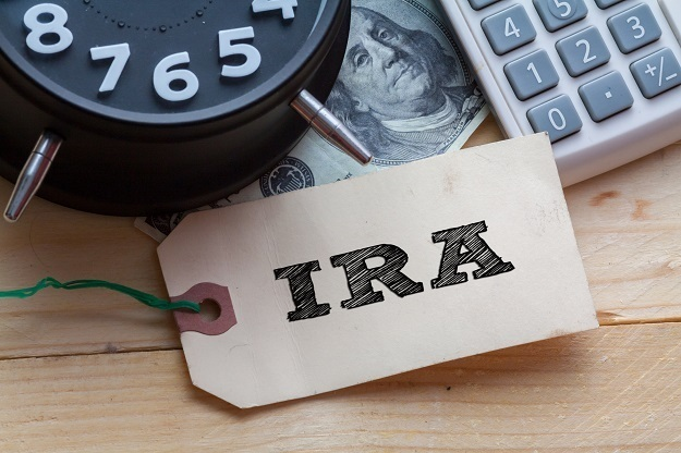 Set Up an IRA | Methods on How to Increase Your Retirement Savings Account