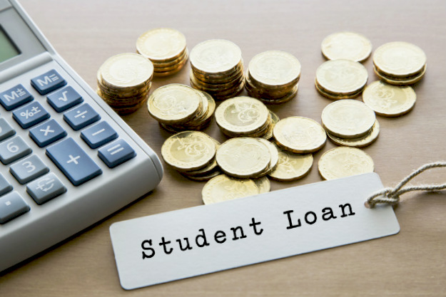 Student Loans | How to Build Credit: Improving Your Financial Records for a Future Loan