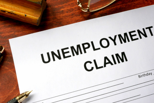 Declare for Unemployment | Unemployment Loans: How to Repay Student Loans Without a Job
