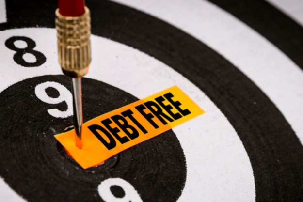 Unique Ways on How to Get out of Debt | Personal Finances in 2018: Your Latest Guide Towards Financial Freedom