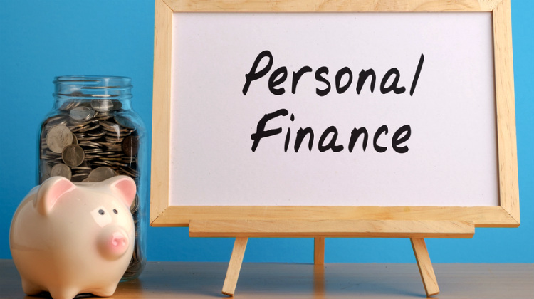 personal finances finance financial freedom tips guide