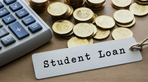 How to Stop A Student Loan Wage Garnishment