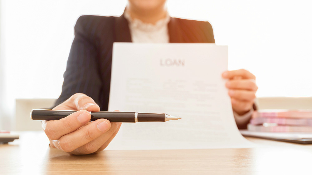 Personal Loans After Bankruptcy Discharge: Is This Possible?