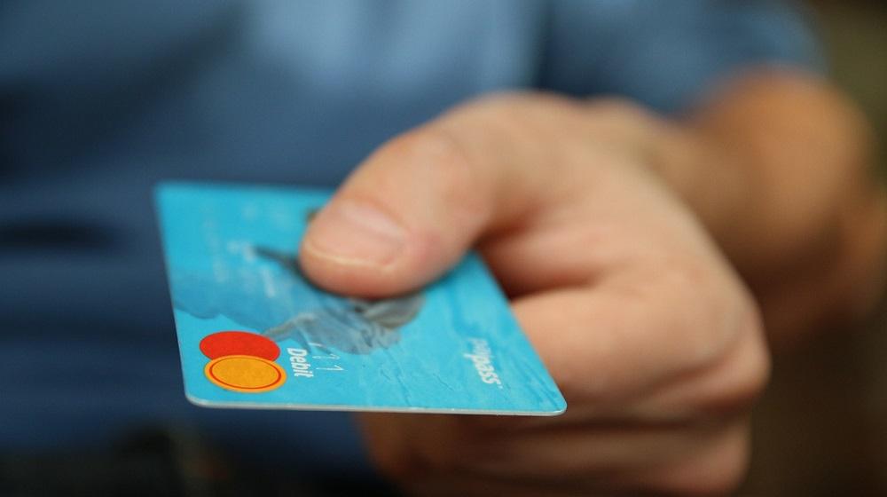 Credit Repair Credit Cards: Learn to Rebuild Your Credit